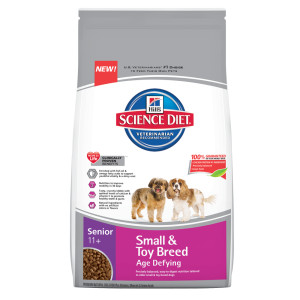 What Dog Pellets Are The Best For My Best Friend Sansaw Kennels